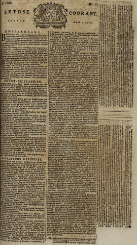 Leydse Courant 1802-06-04