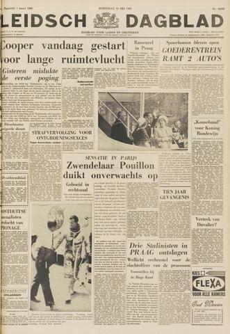 Leidsch Dagblad 1963-05-15
