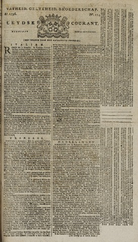 Leydse Courant 1796-09-21