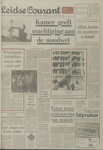 Leidse Courant 1973-12-21