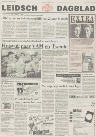 Leidsch Dagblad 1990-03-17