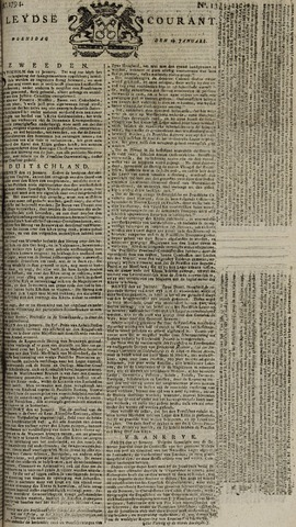 Leydse Courant 1794-01-29