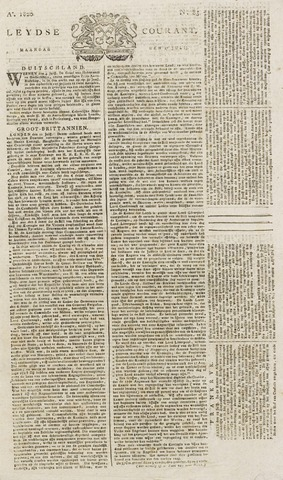 Leydse Courant 1820-07-17