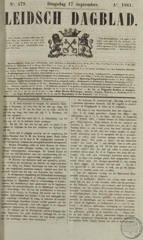 Leidsch Dagblad 1861-09-17
