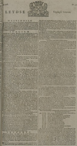 Leydse Courant 1728-04-02