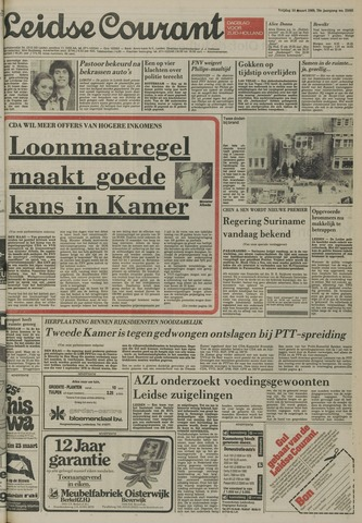 Leidse Courant 1980-03-14
