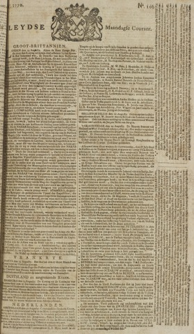 Leydse Courant 1770-08-20