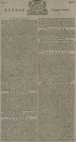 Leydse Courant 1728-07-23