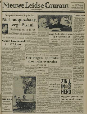 Nieuwe Leidsche Courant 1965-07-23