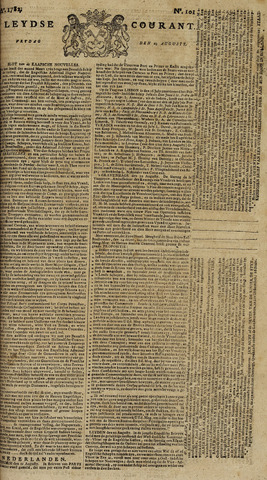 Leydse Courant 1782-08-23
