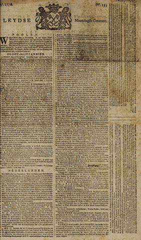 Leydse Courant 1778-12-28