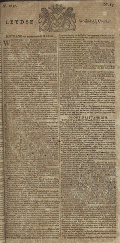Leydse Courant 1757-06-01