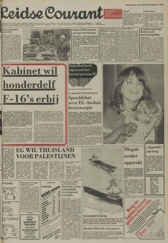 Leidse Courant 1980-03-27