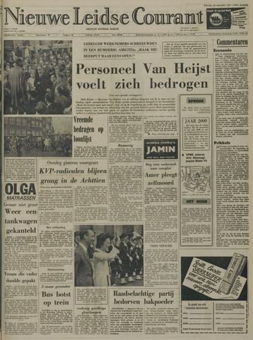Nieuwe Leidsche Courant 1967-09-16