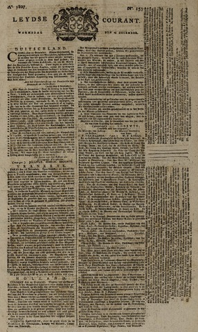 Leydse Courant 1807-12-23