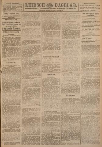 Leidsch Dagblad 1923-09-08