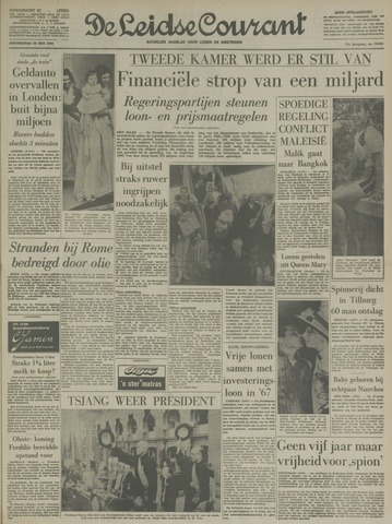 Leidse Courant 1966-05-26