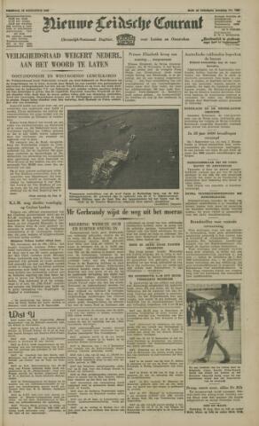 Nieuwe Leidsche Courant 1947-08-15