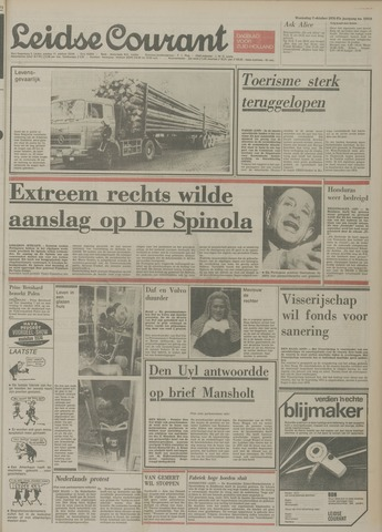 Leidse Courant 1974-10-02