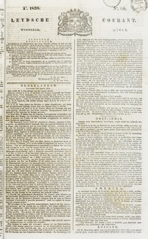 Leydse Courant 1838-07-25
