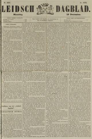 Leidsch Dagblad 1870-12-19