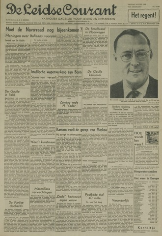 Leidse Courant 1959-06-26