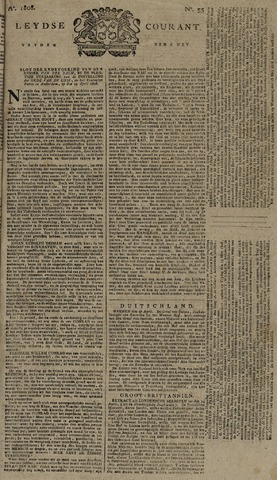 Leydse Courant 1808-05-06