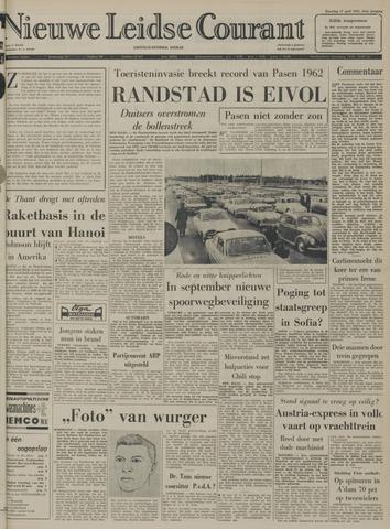 Nieuwe Leidsche Courant 1965-04-17