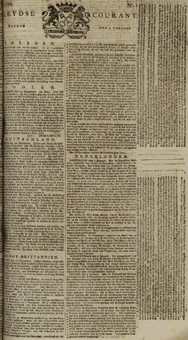 Leydse Courant 1794-01-03