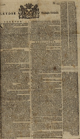 Leydse Courant 1777-12-26