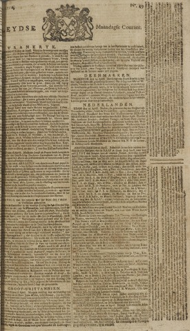 Leydse Courant 1770-04-23