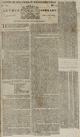 Leydse Courant 1797-12-04