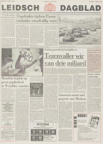 Leidsch Dagblad 1990-04-17