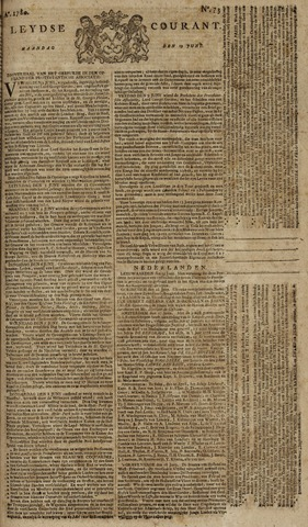 Leydse Courant 1780-06-19