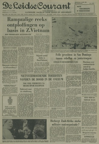 Leidse Courant 1965-05-17