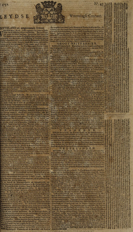 Leydse Courant 1751-04-14