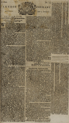 Leydse Courant 1802-08-23