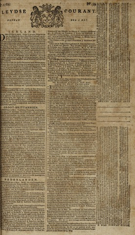 Leydse Courant 1782-05-17