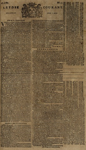 Leydse Courant 1780-05-01