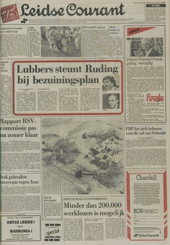 Leidse Courant 1984-03-31
