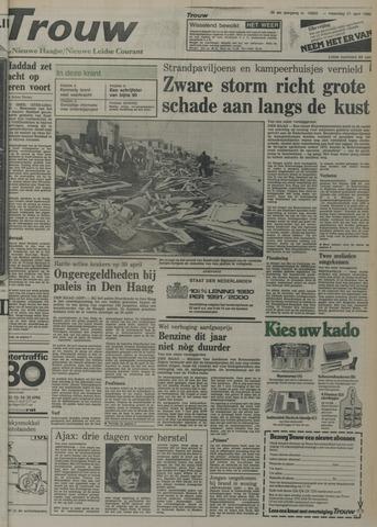 Nieuwe Leidsche Courant 1980-04-21