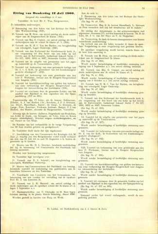 Handelingen van de Raad 1900-07-12