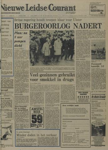 Nieuwe Leidsche Courant 1974-05-22