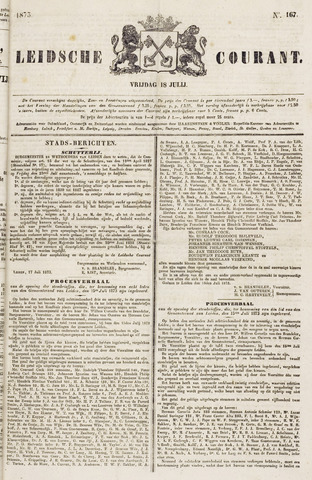 Leydse Courant 1873-07-18