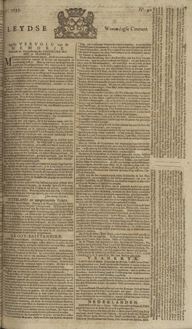 Leydse Courant 1755-04-02