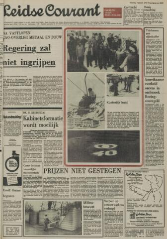 Leidse Courant 1977-01-08