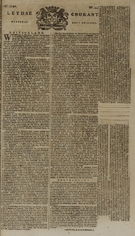 Leydse Courant 1790-12-08