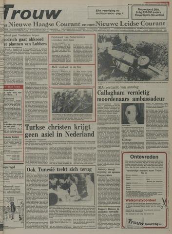 Nieuwe Leidsche Courant 1976-07-22