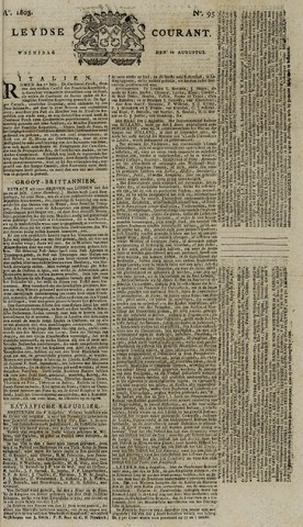 Leydse Courant 1803-08-10