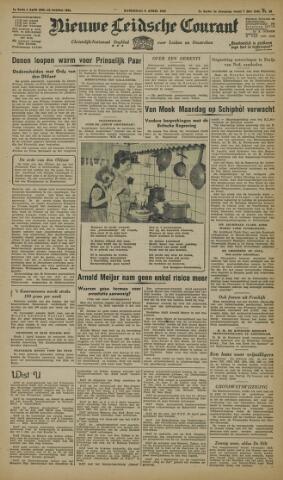 Nieuwe Leidsche Courant 1946-04-06